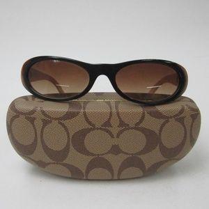 Chanel 5129Q 711/13 RETRO Sunglasses Italy/OLL432